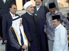Muslimsindonesia