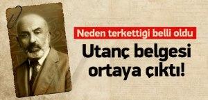 tek_parti_istiklal_sairini_bu_isimle_fislenmis_1424340493_8938
